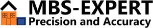 MBS-EXPERT v2 logo