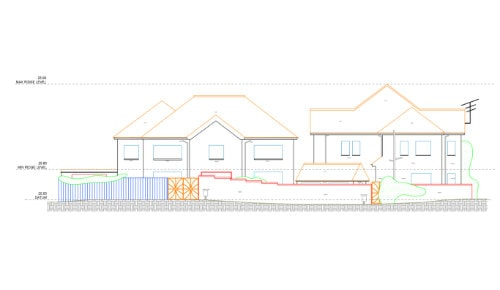 STREET ELEVATION mbs-expert picture