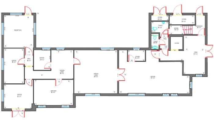 Floor Plans Mbs Expert