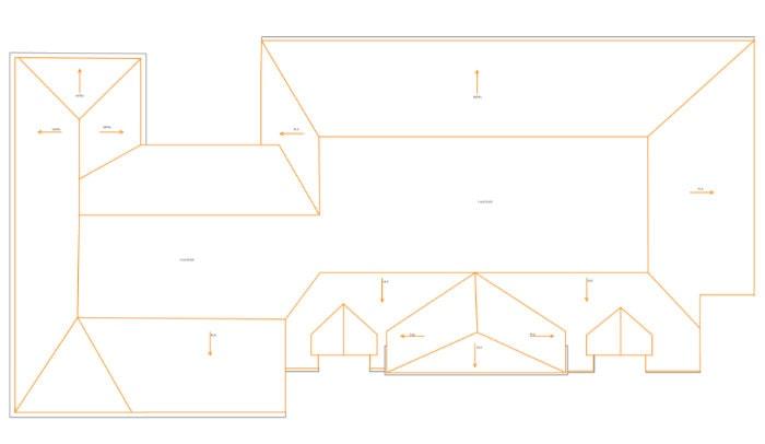 mbs-expert roof plan 2 service